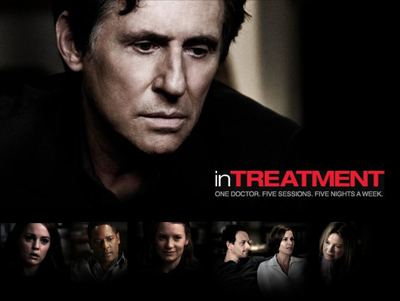 In Treatment HBO
