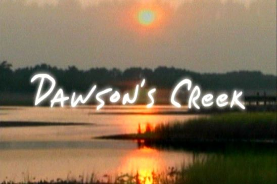 Dawsons_creek_credits