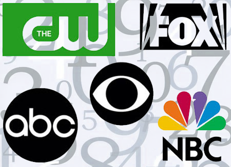 Rating network americani
