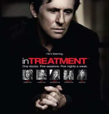 In Treatment2