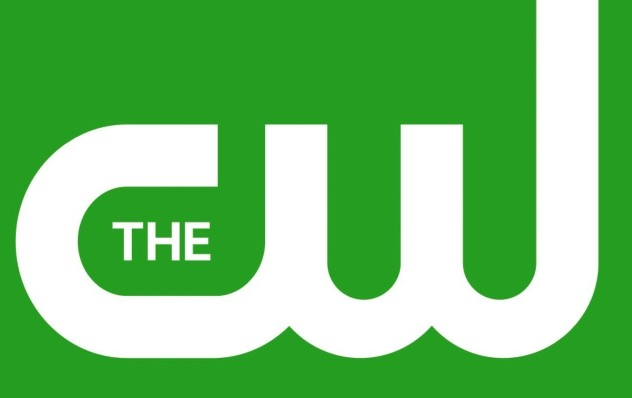 Logo the CW