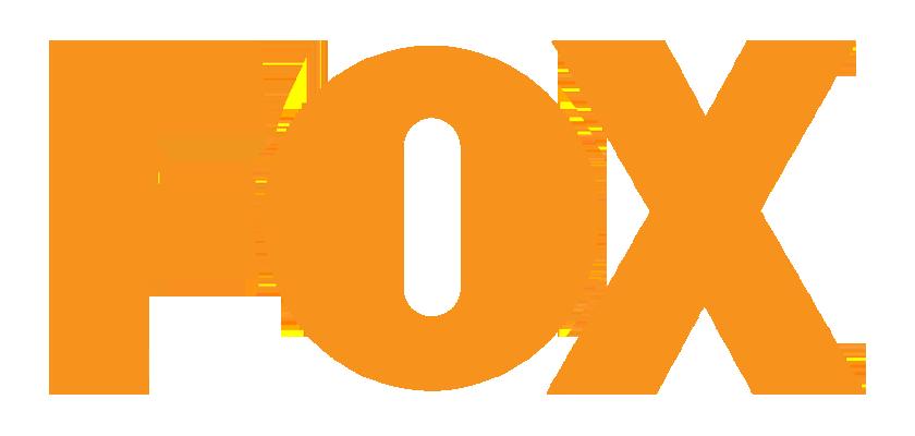 Network FOX