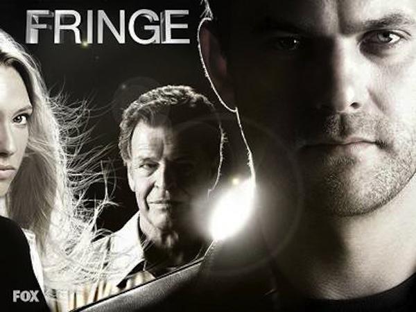 Cover Fringe
