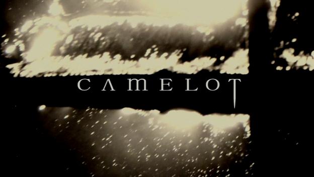 Camelot_2011_Intertitle