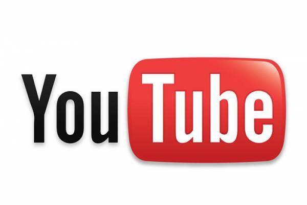 youtube_8