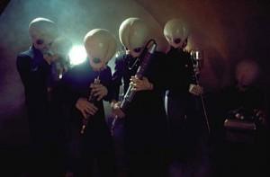 star-wars-cantina-band