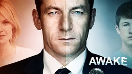 awake-nbc-tv-show