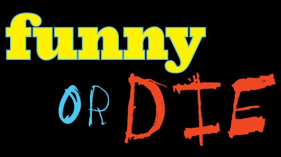 funny_or_die_4