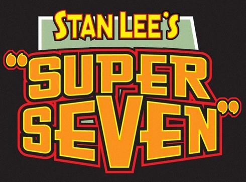 stan-lee-super-seven