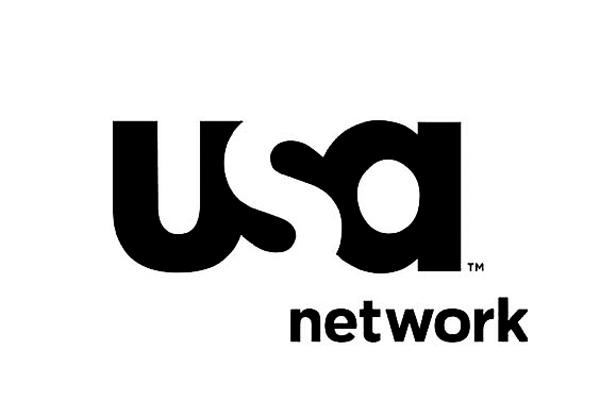 usa-network_web1