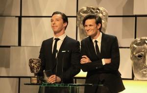 BAFTA 12