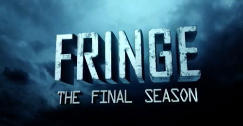 FringeFinalSeason