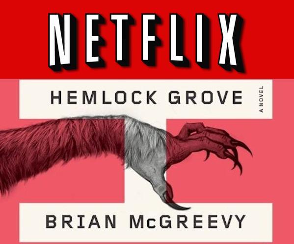 NetflixHemlock