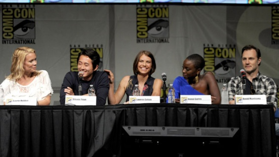 SDCC12_walking_dead_panel_1