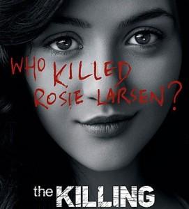 the-killing-WKRS
