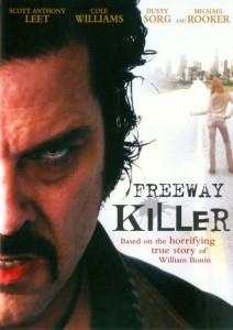 Locandina Freeway Killer