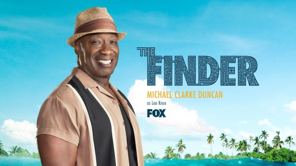 Michael-Clarke-Duncan-The-Finder-wallpaper-600x337