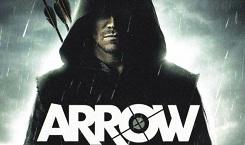 arrow-poster-cw1