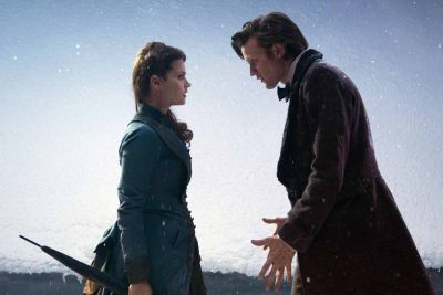 Doctor-Who-Chistmas-Special-2012-2