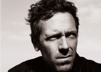 Hugh Laurie3