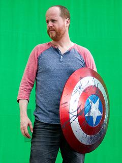 Joss-Whedon Avengers