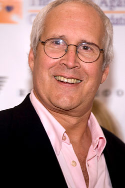 chevy-chase2
