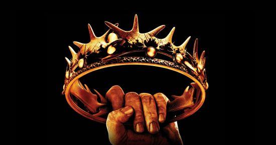 got crown