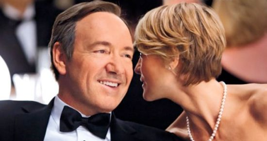 house-of-cards-spacey & wright