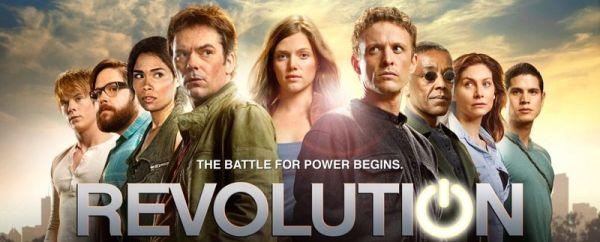 revolution-fall poster