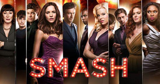 smash-season2-promo