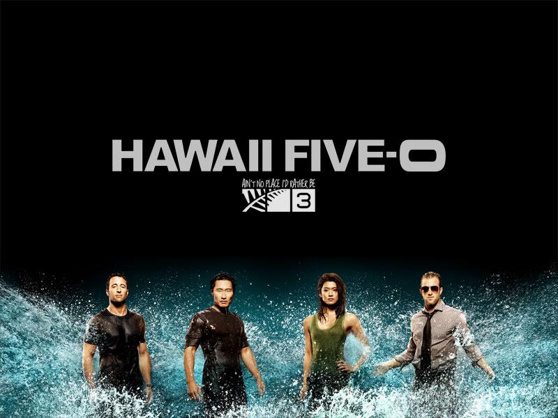 Hawaii-WP-800x600