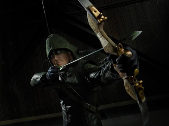 Arrow-evidenza