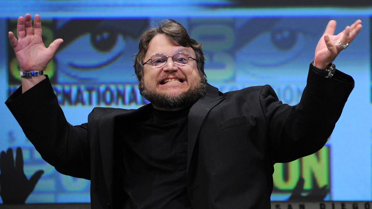 Guillermo-del-Toro-al-Comic-Con