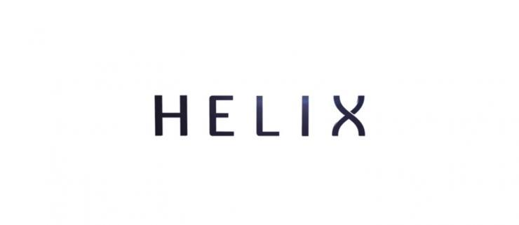 Helix Syfy