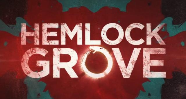 HemlokcGrove_evidenza