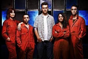 Misfits-series-4-episode-7-cast-shot