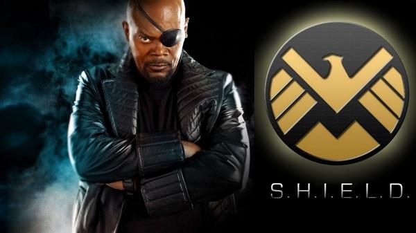 SHIELD-TV-Series-ABC-1024x576