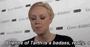 Brienne of Tarth2