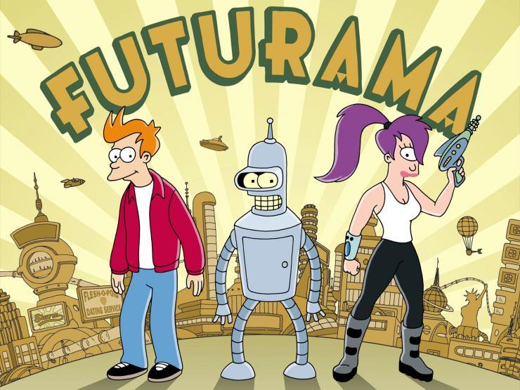 Futurama_main