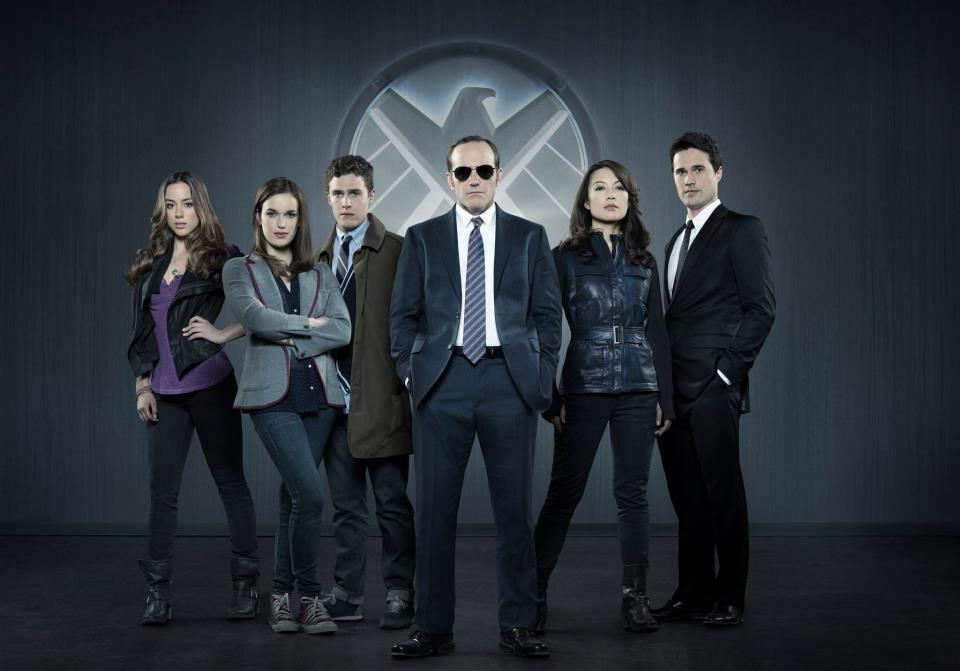 Marvel.Agents.of.SHIELD-cast