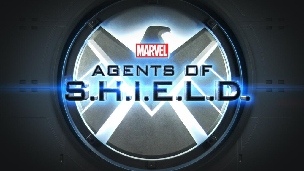Marvel.Agents.of.SHIELD