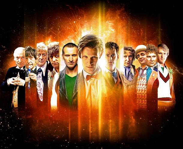 doctor-who-50th-large