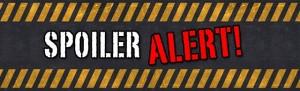 geek4tv-spoiler-alert-logolarge