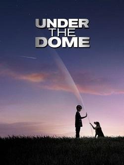 under_the_dome_locandina