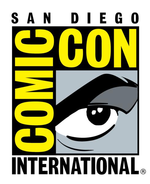 489px-Comic-Con