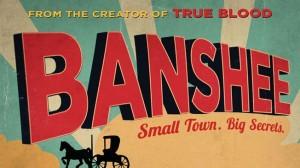 Banshee-02-300x168