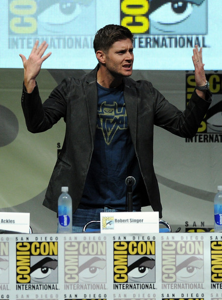 Jensen+Ackles+Supernatural+Presentation+Comic+eiwaFolFYV4l