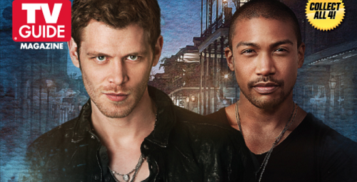 The-Originals-Comic-Con-TV-Guide-cover