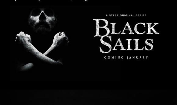 blacksailsstarz