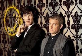 S3 Sherlock